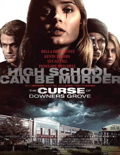 The-Curse-Of-Downers-Grove-2015-movie-(6)