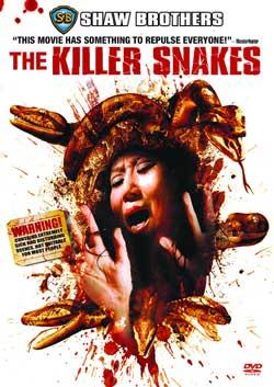 film review the killer snakes 1975 hnn