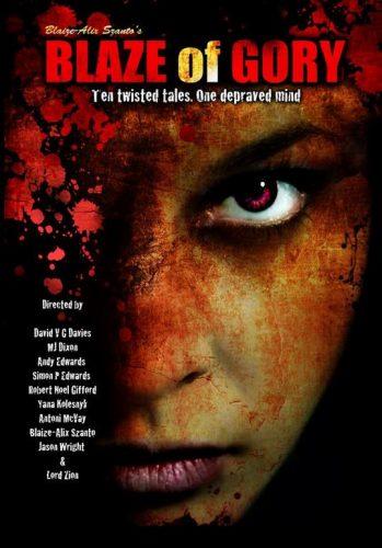 blaze-of-gory-movie-poster-2017