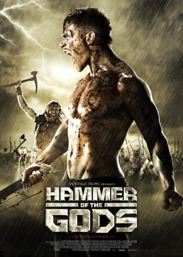 hammer_of_the_gods-2013-movie-poster