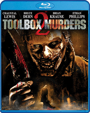 The-Toolbox-murders-2-shout-factory-bluray