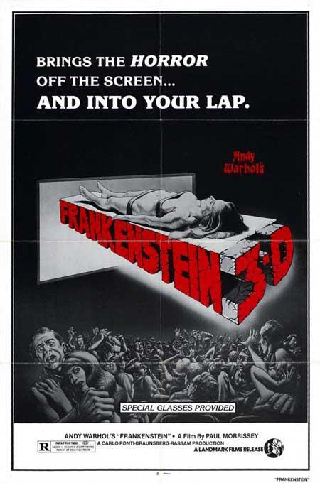 andy-warhols-frankenstein-version-2-movie-poster