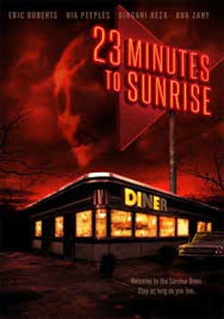 23-Minutes-to-Sunrise-2012-Movie-interview-1