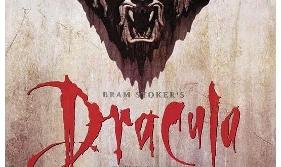 Film Review: Bram Stoker's Dracula (1992)