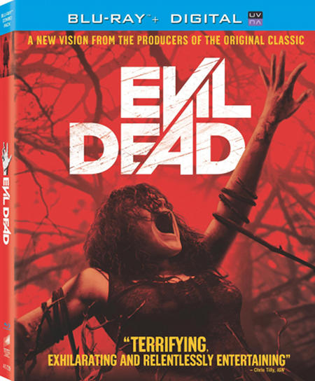 Evil-Dead-Outersleeve-BD