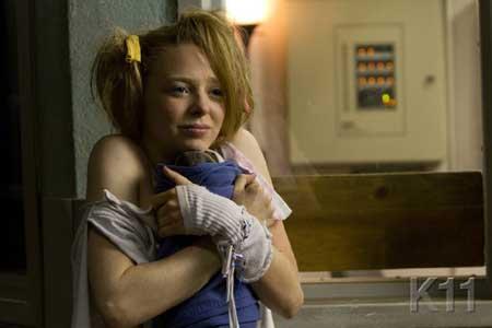 Film Review: K-11 (2012) | HNN