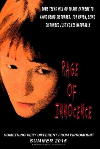 Rage-of-Innocence