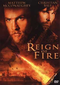 Reign-of-Fire-2002-Movie-2