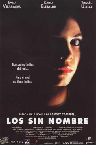 The-Nameless-1999-Movie-1