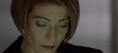 The-Nameless-1999-Movie-6