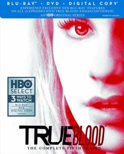 True_Blood_Season5-TV-show-1