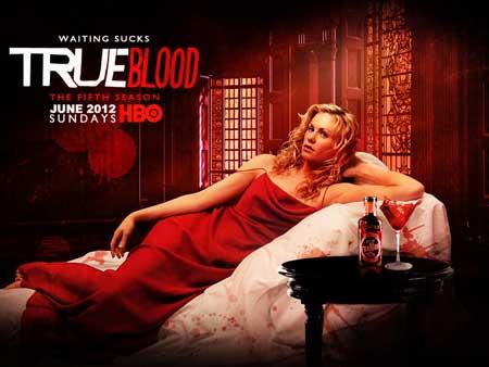 True_Blood_Season5-TV-show-2