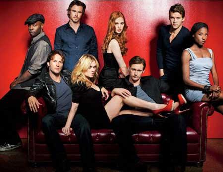 True_Blood_Season5-TV-show-3