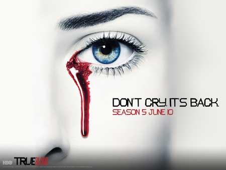 True_Blood_Season5-TV-show-4