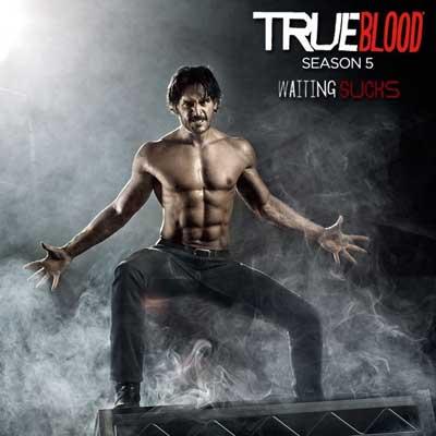 True_Blood_Season5-TV-show-6