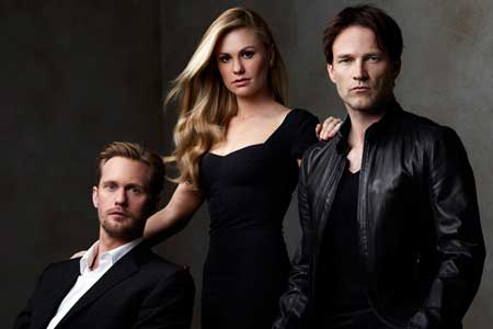 True_Blood_Season5-TV-show-7