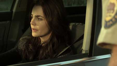 Visible-Scars-2012-Movie-3