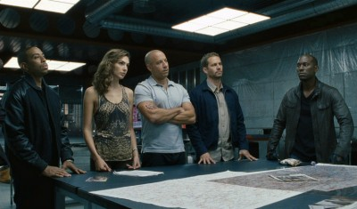 fastandfurious6_cast