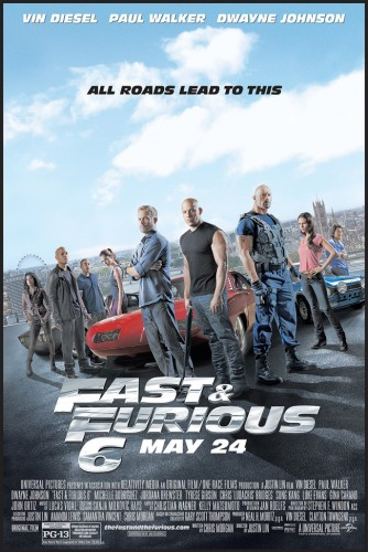 fastandfurious6_poster