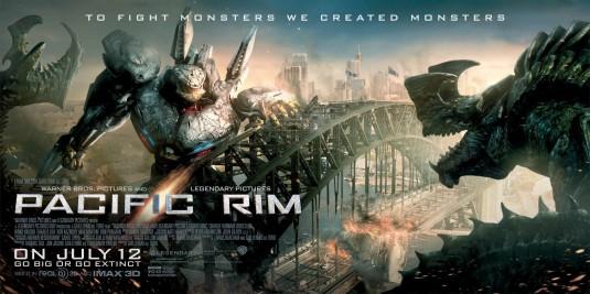 pacific_rim_ver11-movie-poster