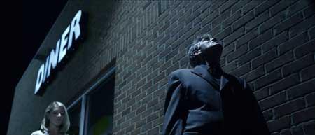 23-Minutes-to-Sunrise-2012-Movie-4