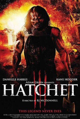BJ-McDonnell-Hatchet-III-Movie-2