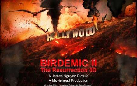 Birdemic_2_The_Resurrection_2013-Movie-2