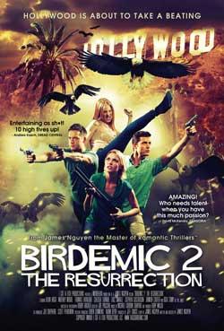 Birdemic_2_The_Resurrection_2013-Movie-5