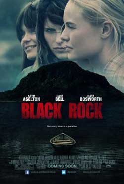 Black-Rock-Movie-2012-4