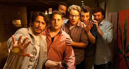 Comedy-This-Is-The-End-Rogen-Franco
