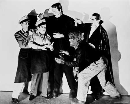 Comedy-abbott-and-costello-meet-frankenstein