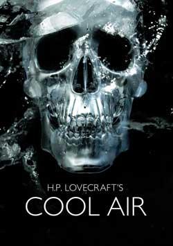 Cool-Air-2006-Movie-2