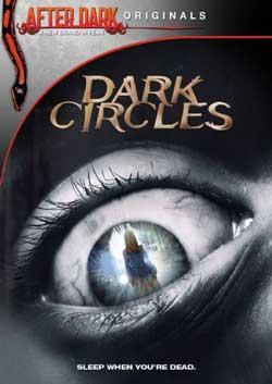 Dark-Circles-2013-Movie-6