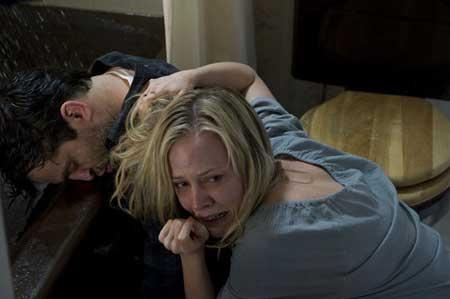 Dark-Circles-2013-Movie-7