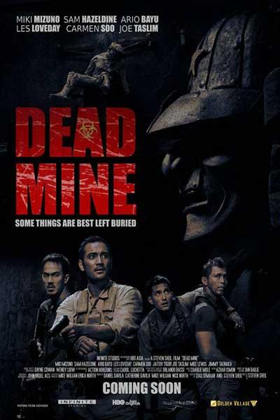 Dead-Mine-2012-Movie-1