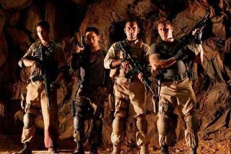Dead-Mine-2012-Movie-2