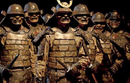 Dead-Mine-2012-Movie-5