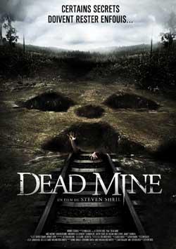 Dead-Mine-2012-Movie-6