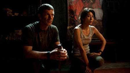 Dead-Mine-2012-Movie-7