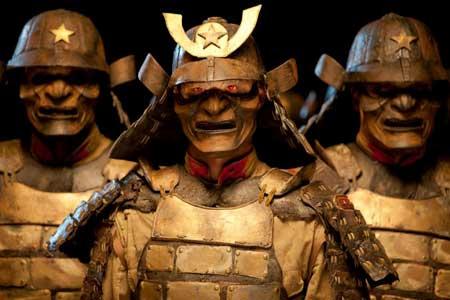 Dead-Mine-2012-Movie-8