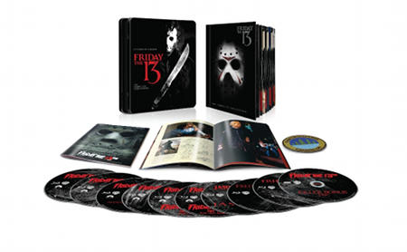 Friday_The_13th_Blu_ray_Box_6_11_13