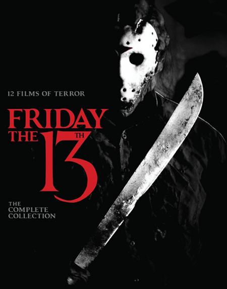 Friday_The_13th_Blu_ray_Box_Art_6_11_13