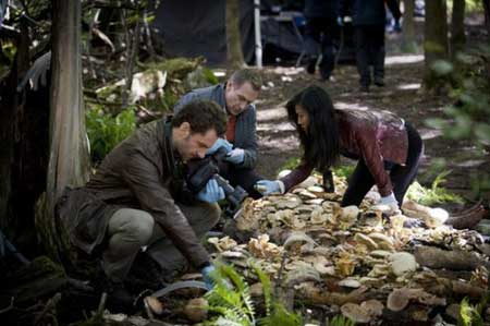 Hannibal-TV-Series-Season1-1