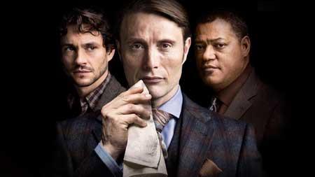 Hannibal-TV-Series-Season1-2