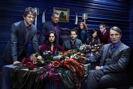 Hannibal-TV-Series-Season1-3