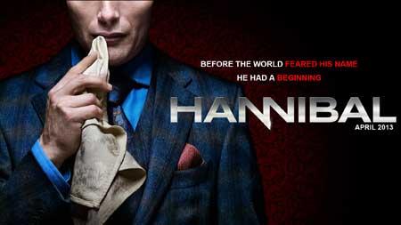 Hannibal-TV-Series-Season1-4