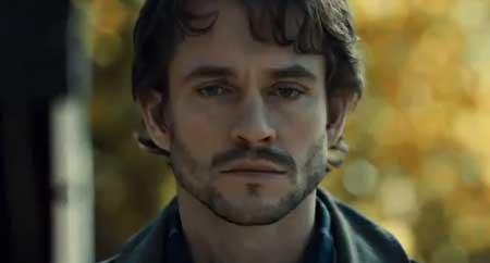 Hannibal-TV-Series-Season1-5