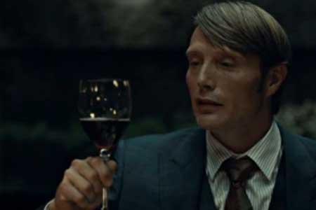 Hannibal-TV-Series-Season1-6
