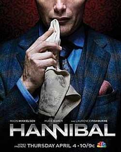 Hannibal-TV-Series-Season1-7