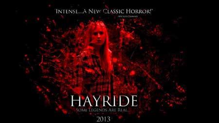 Hayride-2012-movie-3